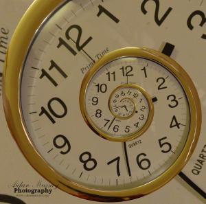 Silver-Clock1-wm