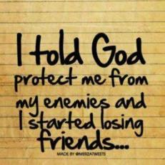 enemies-friend-god-quote